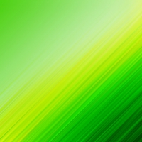 Modern Green Background