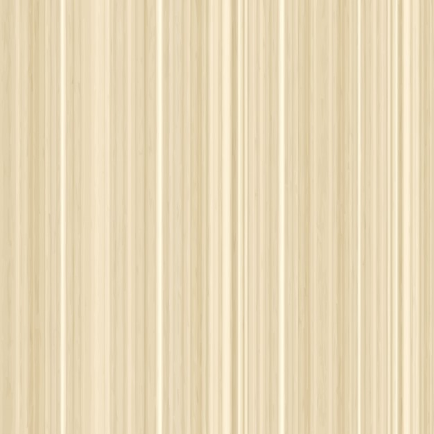 Lines Background Design